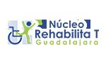 Rehabilitat Guadalajara